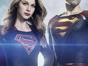 Supergirl -temporada last children krypton