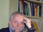 Conociendo Escritores: Santiago Iglesias Paul