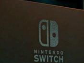 estima precio salida Nintendo Switch