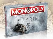 anuncia monopoly Skyrim para 2017