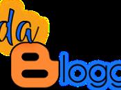 Nueva Iniciativa ¡Ayuda Bloggers!