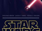 Star Wars filosofía