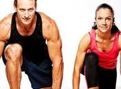 Destripador, Solo Cuerpo Para Ganar Músculo Perder Grasa