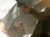 Trailer lanzamiento Battlefield
