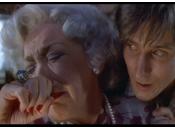 Cinecritica: Muertos Miedo