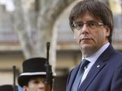 """Puigdemont viaja Portugal para anunciar """"independencia Cataluña"""" hace ¡¡¡en español!!!"""