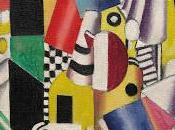 Cubismo guerra Confidencial
