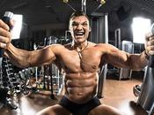 Errores Principales Limitan Desarrollo Músculos!