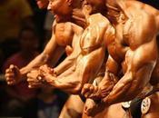 Poderosa Rutina Hipertrofia Para Explotar Músculos, !Inténtalo!