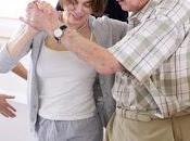 Beneficios danza para adultos mayores enfermedad Parkinson