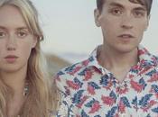 Alpaca Sports estrena videoclip para Where'd