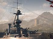 Battlefield comparte tráiler lanzamiento
