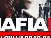 Encontrar todos cuadros Vargas Mafia