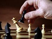 Estrategias Para Mejorar Posicionamiento Google Otros Buscadores
