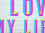 Robbie Williams estrenó nuevo single 'Love Life'