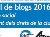 Carnaval Blogs 2016