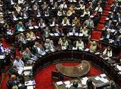 Avisos darle vueltas reforma suave-Fiscal General