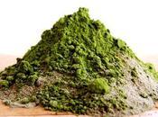 propiedades cosméticas arcilla verde