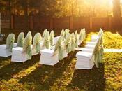 Vestidos fiesta para bodas otoño invierno