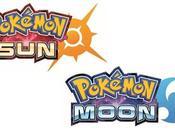 Nuevo vídeo hora duración Pokémon Luna