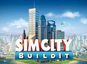 mejores trucos para SimCity BuildIt, mejor simulador construcción ciudades.