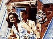 ANTOINE ANTONIETTE ESCAPÓ SUERTE) (Francia, 1947) Vida normal