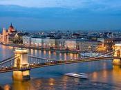 Hungría? Sitios Debes Visitar