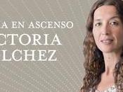 [Special] Victoria Vílchez Ediciones Kiwi