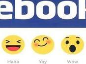 Tutorial campañas Facebook Ads: nuevo píxel públicos personalizados