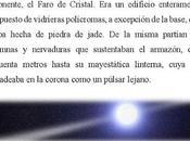 Faro Cristal