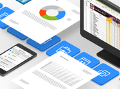 suite ofimática OnlyOffice nueva integrante familia Open Source