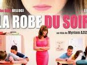 ROBE SOIR (Myriam Aziza, 2009)