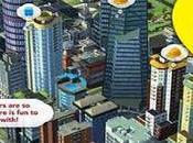 Cómo jugar SimCity Buildit conexión evitar pierdas progreso.