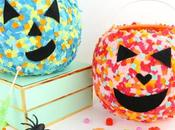 Halloween para niños kids