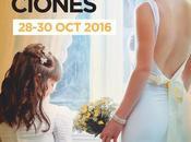 ferias vienen, ¡ideas para todas bodas!
