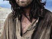 Últimos días desierto: Retrato humanista Jesús