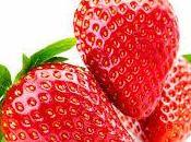 doce alimentos tienen vitamina