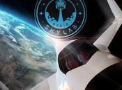 Radio Skylab, episodio Revolución.