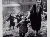 fotografías impactantes último siglo.