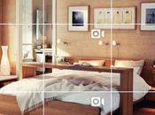 IKEA monta primer piso Instagram #20AñosJuntos