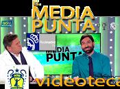 MediaPunta minuti (20/10/2016) Real Madrid