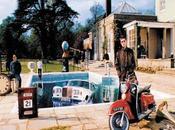 Oasis: muerte Britpop