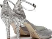 Diseña Zapatos Boda