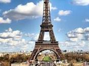 Francia? Lugares Tienes Visitar!