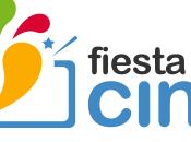 Nueva edición Fiesta Cine apuntas?