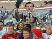 Abstención PSOE: ¿Once diputados todos?