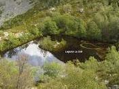 Reserva Natural Integral Muniellos: Ruta Lagunas Muniellos