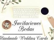 Invitación Bodas Floral Inspired Handmade Invitation Decor Ideas.