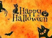 Halloween Todos Santos, festividad págana versus festivo noviembre