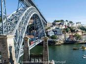 Saltos desde puente Luis Oporto